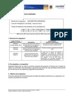 DIE Matematicas Avanzadas 2014.pdf