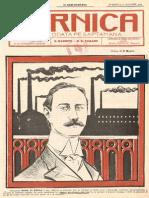 Furnica, 01, Nr. 020, Ianuarie 1905