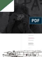 PHD Marco Hovnanian Volume 2 (Book of Photos)