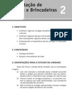 U2.PDF Cantigas