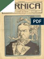 Furnica, 01, Nr. 027, Martie 1905