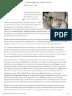 A importância da oração em nossa vida _ artigos _ Portal Padom.pdf