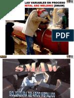 c1.1. Efecto Variables Smaw-11