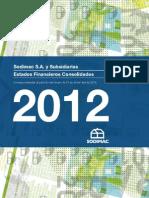 EF_2012-12[1]