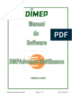 Manual DMPadvance Multibanco R11 (1)