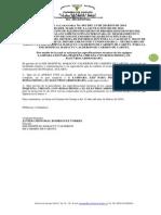 ADENDA-01-2014 EQUIPOS BIOMEDICOS