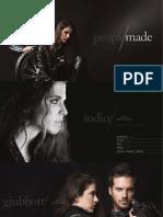 Guzzi_2014_ita.pdf