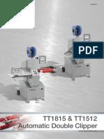 TT1815_TT1512_ENG