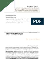 (DD13-14) Anatomic Sciences