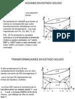 5 1 Transformaciones de Fases Diag Fec