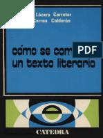 Como-se-comenta-un-texto-literario-Fernando-Lazaro-Carreter.pdf
