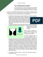 Ficha 103 La Psicología de la Gestalt