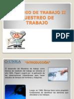 muestreodetrabajo-130618021752-phpapp02