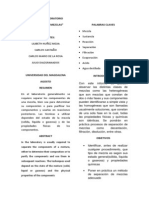 2.Separacion de Mezcla Listo (1)