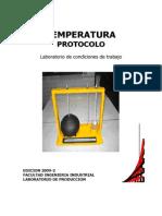 PROTOCOLO DE TEMPERATURA 2008-1.pdf