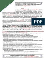 LETTERA DI RIGETTO _purp Summons_plaintiff - Presunto Mandato Di Comparizione Querelante - Versione 13 Marzo