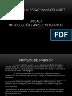 1-Proyecto de Inversion