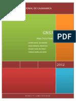 gns3-practica-130318205428-phpapp02