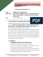 Informe Sustentacion Final