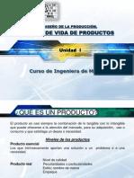 PRESENTACIÓN02 Ciclo de vida de Productos..pptx