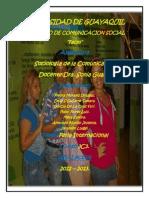 Ferias de Libros Guayaquil