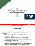 137964222-01-ProjectStructureFile