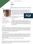 Inimigos da Oração - Estudos Bíblicos.pdf