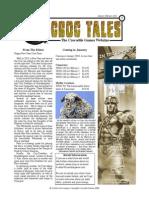Croc Tales 03