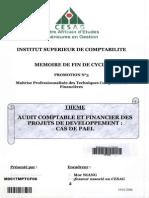 M0017MPTCF06.pdf