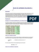 Cálculo de cantidades de producto y componente_EJEMPLO.docx