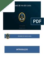 otoc_regimedeivadecaixa