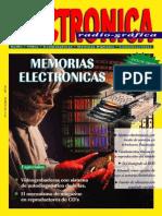 Electronica y Servicio 03
