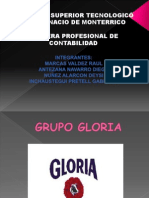 diapositivagloriaexposicion.pptx