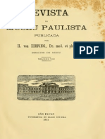 Ihering 1911 Barbosa