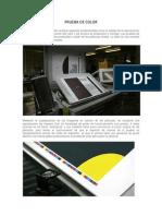 pruebadecolorypapel-130625182826-phpapp01.pdf