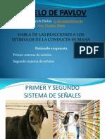 MODELO DE PAVLOV.pptx