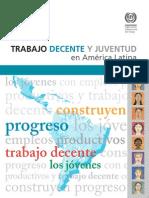 Trabalho-Decente-e-Juventude-na-América-Latina.pdf