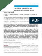 Brain-2007-Orfei-3075-90