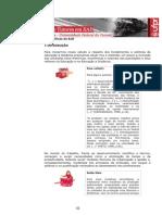 Texto 1 - Fundamentos e Politcas de EAD