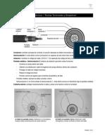Conductor confinamiento del campo eléctrico.pdf