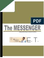 The Messenger.full