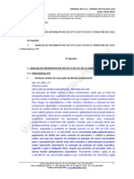 102 MeN 29.01.12 Resumo Da Aula Modulo de Processo Civil