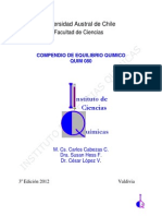 CompendioQUIM0802013_2VERSIONFINAL