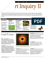inquiry newsletter 2