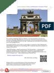 Generalowie Majdanu FO318 Stefan Kosiewski 20140313 Demokraten und Maidanisten.pdf