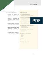 Anexo 4. Estadística - Conceptos y Taller SR