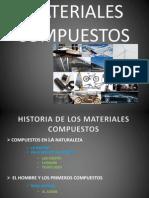 MATERIALES_COMPUESTOS