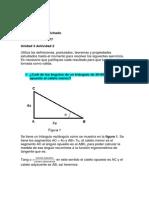 177249415-MGEO-U3-A2-OSCC-pdf