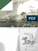 Silvio Rodríguez - Fabula de los 3 hermanos ilustrada por Enrique Martínez.pdf