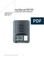 RE729 Programming Manual to PSWx29_inclNewUserInterface